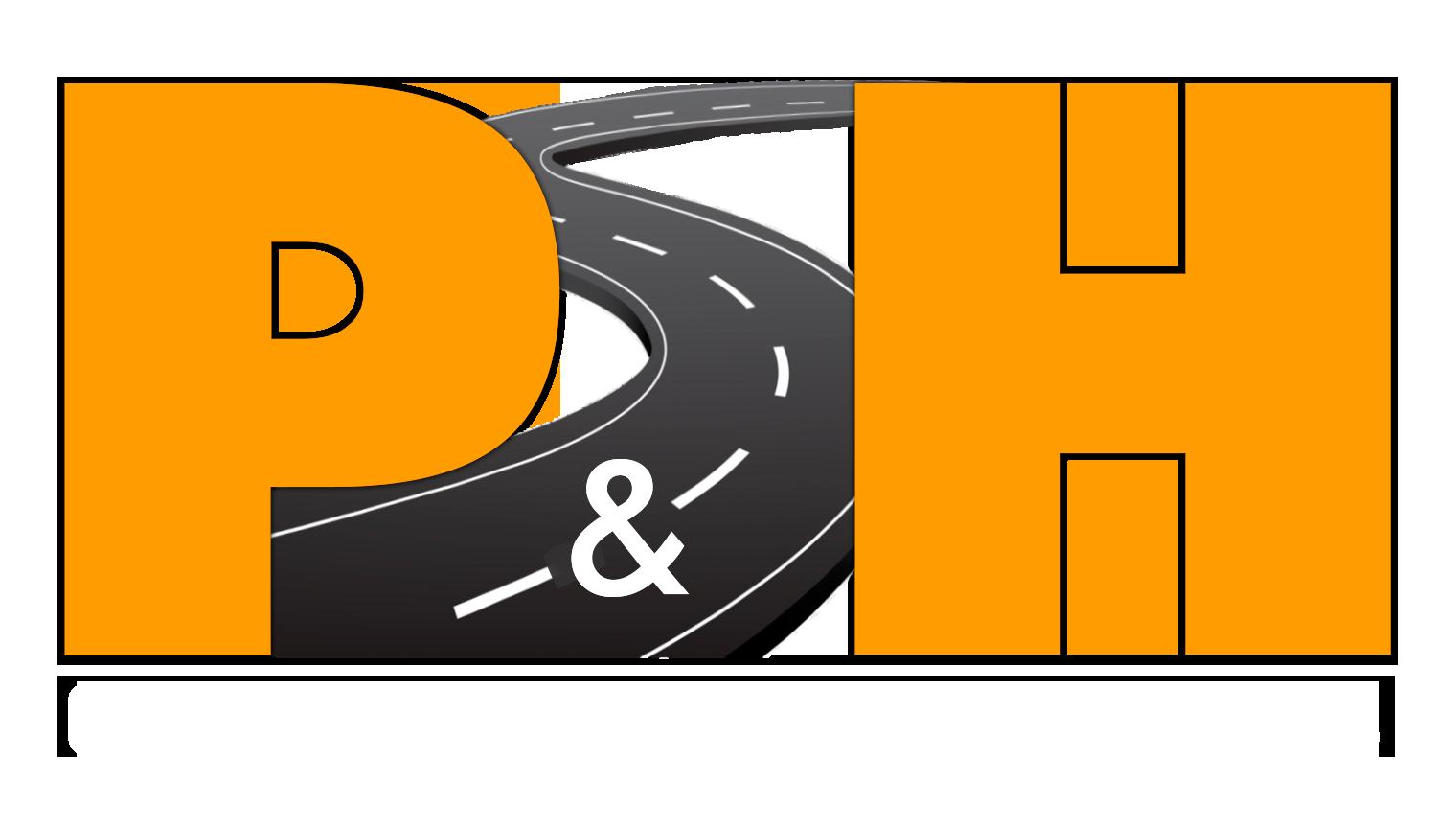 PROYECTOS Y CONSTRUCCIONES P & H, C.A.