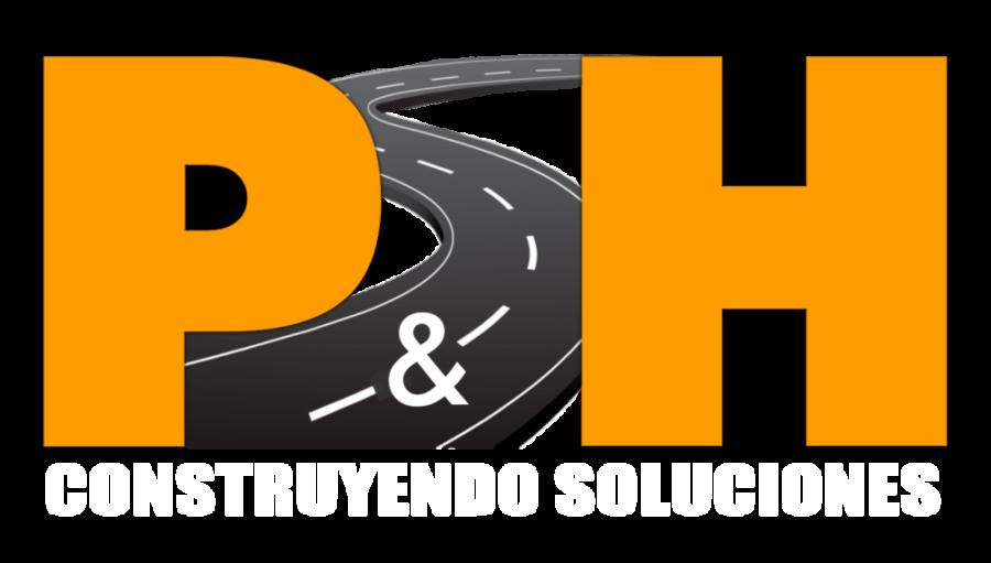 Proyectos y Construcciones PyH
